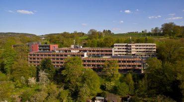 Landratsamt Calw 05.2016 -®isocont GmbH