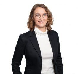 Joana Schroeder_1