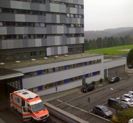 KKN - Foto Püttlingen