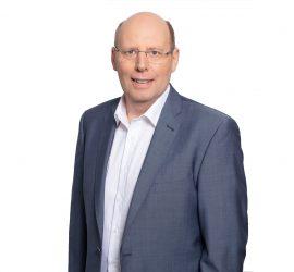 Rolf Rathjen_1