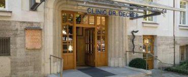 ClinicDrDecker1