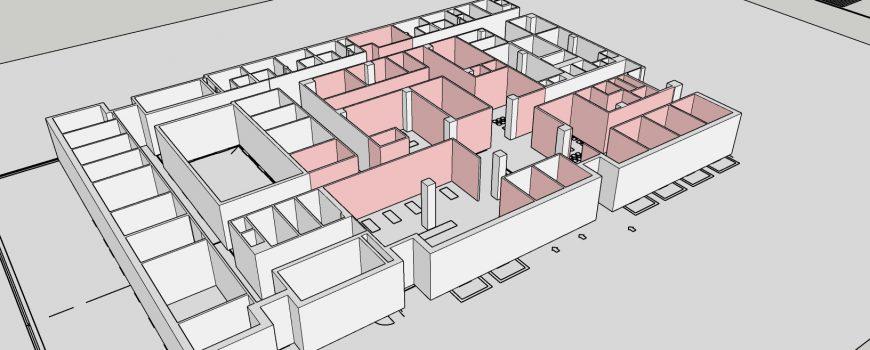 M.KMZ 3D