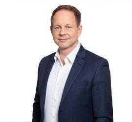Dietmar Schulz_1